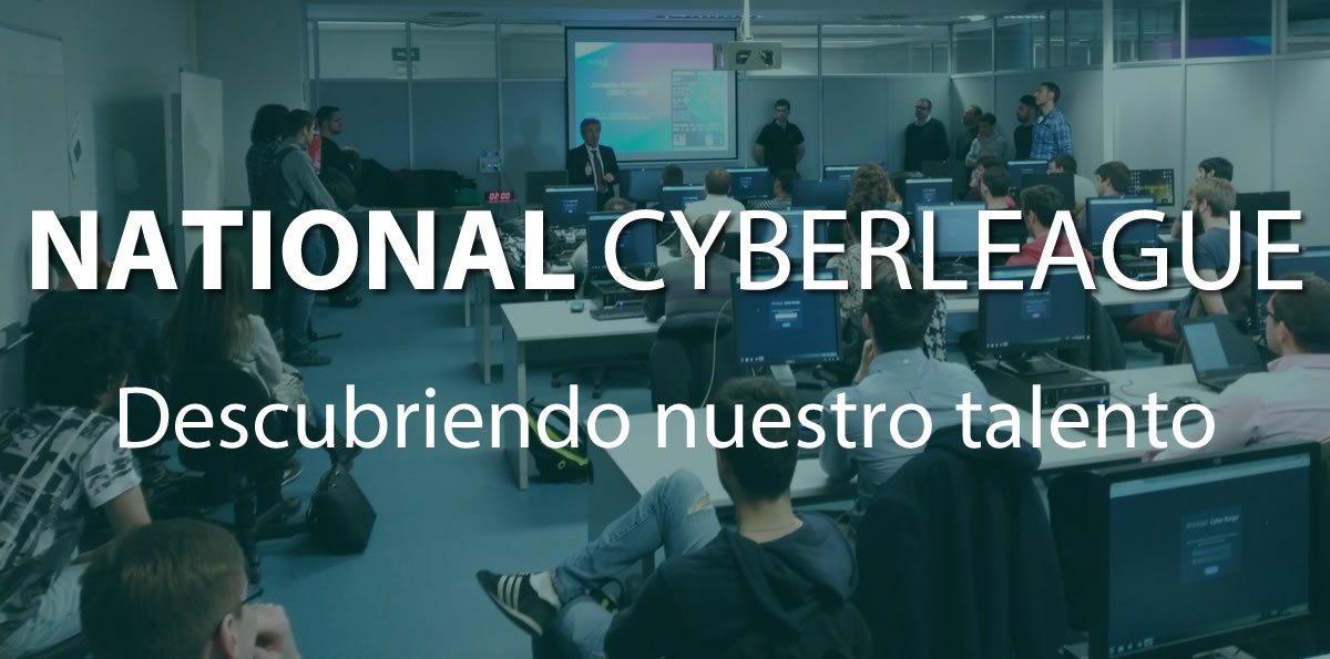 national cyberleague1